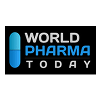 Pharmaconex Exhibition and Congress 2020 | Cairo, Egypt 7-7